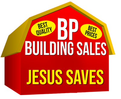 BP Building Sales LLC
