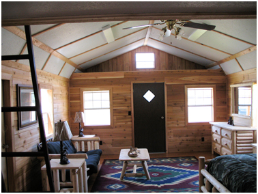 portable sheds made into homes ~ Barn Shed Plans